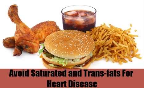 Angioplasty Treatment Coimbatore | Heart Attack Sign | Chest Pain Cause | Heart Disease Treatment | Scoop.it
