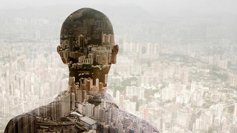 Realmente… ¿sabemos cómo aprendemos hoy? (Educación Disruptiva) | Aprendiendo a Distancia | Scoop.it