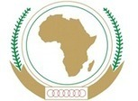 allAfrica.com: Africa: AUC Chairperson Calls for Respect of Africa's Intellectual Property Rights | Australia, Europe, and Africa | Scoop.it
