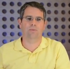 Matt Cutts siffle la fin définitive du Guest Blogging | Entrepreneurs du Web | Scoop.it