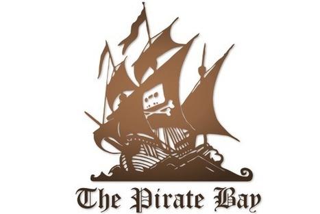 Swedish domain admin comes out against Piratebay.se seizure - PCWorld | Domain Coupon Codes | Scoop.it