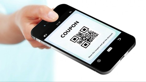 3 Reasons to Use Passbook for Email and SMS Campaigns | Adobe | Mobile+Ticketing | Scoop.it