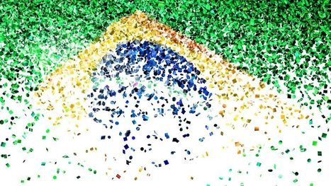 Strategies for Succeeding in Today's Brazil | HBR | Emerging Markets by I&S Lab | Scoop.it