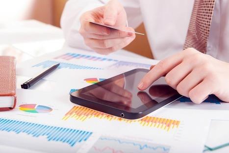 Signatures numériques | Data Security Breach | DIVERS | Scoop.it