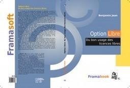 Option Libre. Du bon usage des licences libres | Coopération, libre et innovation sociale ouverte | Scoop.it