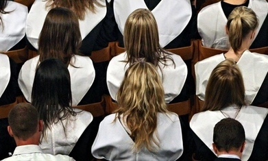 Let's debate higher education honestly - The Guardian   JRD's higher education future   Scoop.it