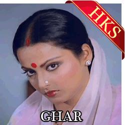 Hindi Karaoke Song - Phir Wo Hi Raat Hai - MP3 | Hindikaraokeshop - Buy Indian Music and Hindi Song | Scoop.it