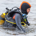 A Wetsuit Diver's Guide To Maintaining Body Heat | All about water, the oceans, environmental issues | Scoop.it