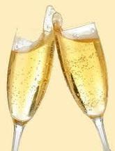Del negocio a la empresa: Impresiones y cierre del 2012 y deseos para el 2013 | Crónicas de MyKLogica | Orientar | Scoop.it