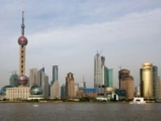 Nations Are No Longer Driving Globalization—Cities Are | Intercultural communication | Scoop.it