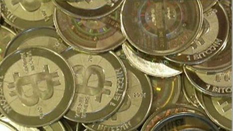 What's the Big Deal About Bitcoins? | wtcsignaturetowernoida. | Scoop.it