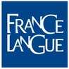 France Langue - L'actualité du FLE