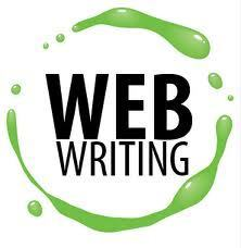 Hot Tips for Great Web Writing | Get Your Web Writing Noticed! | Scoop.it