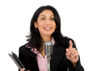 10 Tips for Improving Your Public Speaking - MonsterThinking   How Can We Improve Our Communication?   Scoop.it