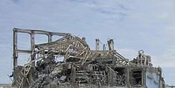 [Nucléaire] Surtout ne pas banaliser la catastrophe de Fukushima | Toxique, soyons vigilant ! | Scoop.it
