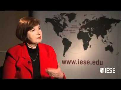 Toward a Human-centered Future: Interview with Marina Gorbis | Peer2Politics | Scoop.it