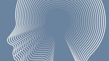 The Creative Benefits Of Exploring The Uncomfortable | Nouveaux paradigmes | Scoop.it