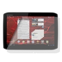 "Motorola Xyboard Android 10.1"" Inch Touch-Screen Tablet Screen Protector | Nexus 7 Case | Scoop.it"