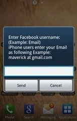 Access Facebook on any Mobile Without The Internet - Techews | Techews.com | Scoop.it
