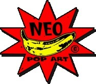Album photo - Les 10 ans de Neo Pop Art | La Java - Paris | Scoop.it