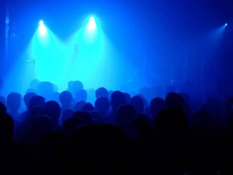 Qwant Music: le moteur de recherche musical à surveiller de près | François MAGNAN  Formateur Consultant | Scoop.it