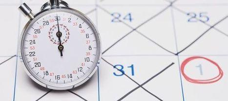 Jours fériés: les règles à connaître | ACTU-RET | Scoop.it