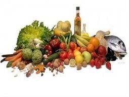 The Near Perfect Diabetes Diet Plan | Globalmedscanada.com Blog | Weight Loss tips | Scoop.it