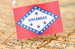 The Arkansas Medicaid Model: What You Need To Know About The 'Private Option' | Medicaid Reform for Patients and Doctors | Scoop.it