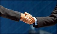Empleo . Ofertas de empleo en internet. | ¡Ven y Trabaja en el sector turístico! | Scoop.it