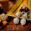 Sonar Jewellery Collection 2013 For Girls   Fashion In step.Com   Costume Jewellery   Scoop.it