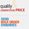 Panipat Exporters, Panipat Rugs, Blanket Suppliers Panipat