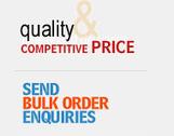 Panipat Exporters, Panipat Rugs, Panipat Textile, Manufacturers in Panipat, Textiles for Home, Blanket Suppliers, Blanket Manufacturers, Home Furnishers Panipat | Panipat Exporters, Panipat Rugs, Blanket Suppliers Panipat | Scoop.it