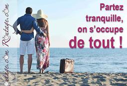 Routage - Marketing direct - Mailing postal - Mise sous pli - Routage.com | le routage | Scoop.it
