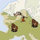 Millo - interactieve historische atlas | Kinder Informatie | Scoop.it