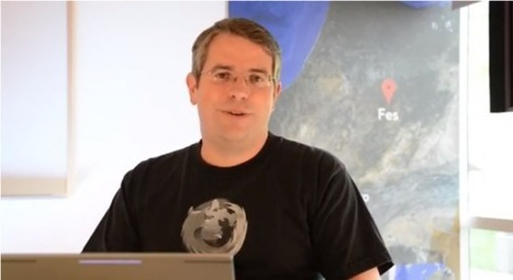 Matt Cutts : Les 10 Prochains Changements Pour le SEO sur Google - Emarketinglicious | Curation SEO & SEA | Scoop.it