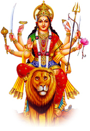 Download Hindu Shri Durga Kavach, Mata Durga Kavach, Durga Kavach On Totalbhakti.com | totalbhakti | Scoop.it