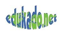 edukado.net   Esperanto, lingvo de la mondo   Scoop.it
