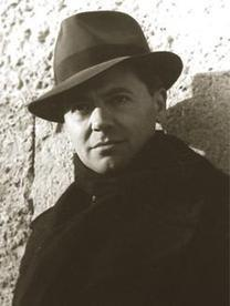 8 juillet 1943 mort de Jean Moulin | Racines | Scoop.it