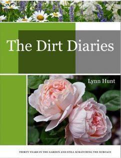 Some Nice Winter Rose Book Reads - Fine Gardening | Annie Haven | Haven Brand | Scoop.it