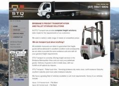 stqtransport.com.au - Stq Transport Com. STQ Transport   Brisbane's Pallet Transportation & Storage Solutions   STQ Transport   Scoop.it
