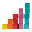 De populairste Het Nieuwe Werken blogs ALL-TIME – Het Nieuwe Werken Blog – Verruimt uw inzicht in Het Nieuwe Werken | Mind Manager Solutions | Scoop.it