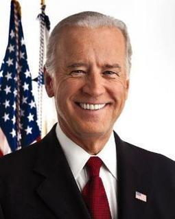In Mexico, Biden Rejects Drug Legalization Talk | StoptheDrugWar.org | Influence on the US Aspect 2 | Scoop.it
