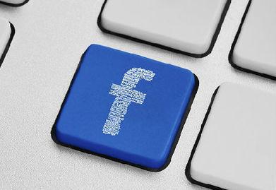 Les leçons d'entrepreneuriat de Facebook et Mark Zuckerberg | start-ups et entrepreneurs | Scoop.it