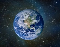50 Awesome Facts About Earth To Share With Your Class - Edudemic | 21st Century Teaching Ideas | Scoop.it
