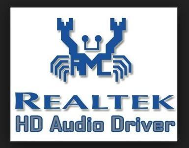 Realtek High Definition Audio Driver | Software Download | Scoop.it