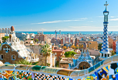 3 giorni a Barcellona in Hotel Rialto a 222 euro | Coupon e offerte in Italia | Scoop.it