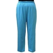 Style strategies: Women's plus size pants | Women Shopping | Scoop.it