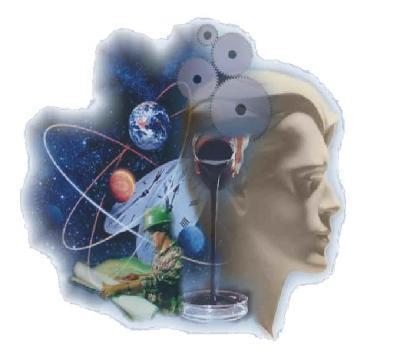 WEBQUEST: CIENCIA YTECNOLOGIA | redes | Scoop.it