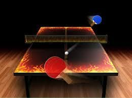 Play Online Table Tennis Game for Boys | Online Table Tennis Game | Play Table Tennis Game Online | online games for boys | Scoop.it