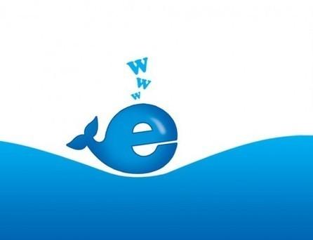 Comment désinstaller complètement Internet Explorer 9 de son PC | Time to Learn | Scoop.it